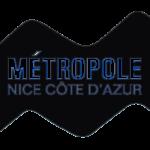 logo_big1-1-1-380x380